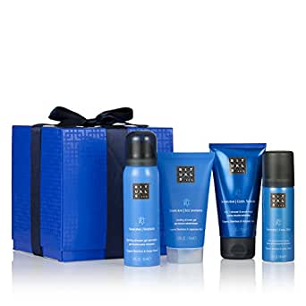RITUALS Cosmetics Samurai Pure refreshment Geschenkset