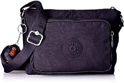 Kipling Women's Duo Offer Ii Shoulder Bag
