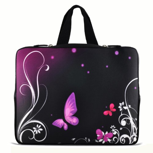 116-121-122-inch-notebook-carrying-bag-laptop-sleeve-case-with-hide-handle-for-samsung-chromebook-sa