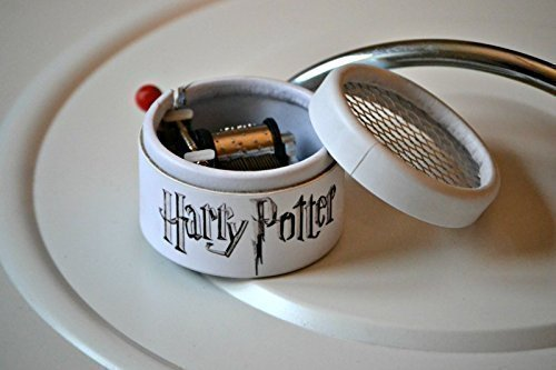 caja-de-musica-blanca-de-harry-potter-el-regalo-perfecto-para-los-fans-del-famoso-mago-manivela-de-m