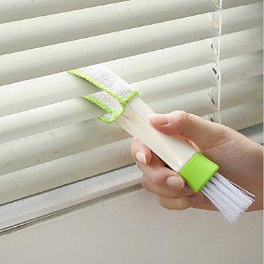 jyzb-colector-de-polvo-limpiador-de-ventanas-aire-acondicionado-teclado-cepillo-de-bolsillo-deja-per
