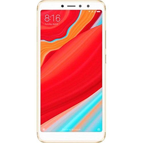 Xiaomi MI A2 Lite 3 / 32gb Dual-Sim UE Or
