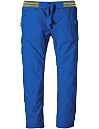 Lego Wear Lego Boy Build 504 - Hose - Pantalon - Garçon