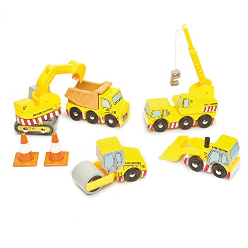 le-toy-van-playset-tv442