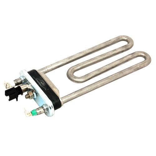 Numero Verde Ariston Hotpoint. Perfect Ariston Dishwasher For And ...