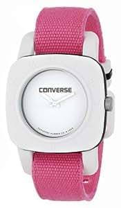 Converse Women's 1908 Watch VR021-690