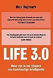 Life 3.0 (Dutch Edition)