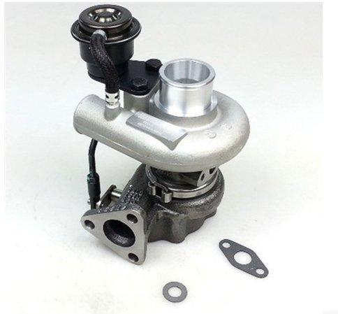 gowe-td025-49173-02610-28231-27500-turbo-turbocompresseur-pour-hyundai-accent-matrix-kia-cerato-crdi