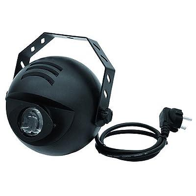 Eurolite 51918700H2O LED Water Effect