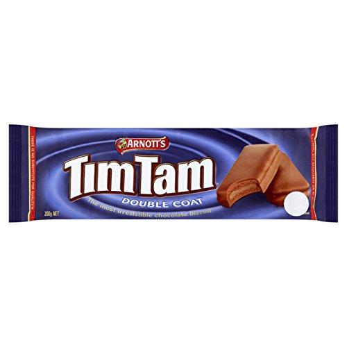 tim-tam-double-arnott-de-200g-couche