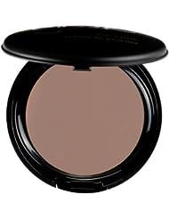 Sleek MakeUP - Foundation - Creme to Powder Nr. 467 - Coffee Bean