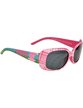 Peppa Pig Wutz Kinder Sonnenbrille 100% UV Schutz (do0257)