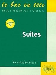2. Suites