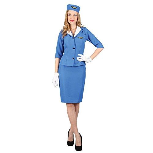 xs-ladies-pan-am-hostess-costume-for-airline-pilots-crew-fancy-dress-womens
