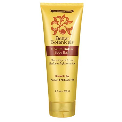 better-botanicals-kokum-butter-body-balm-8-oz