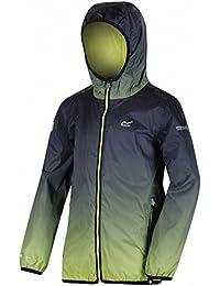 c30a04d1f Amazon.co.uk  Jackets - Coats   Jackets  Clothing