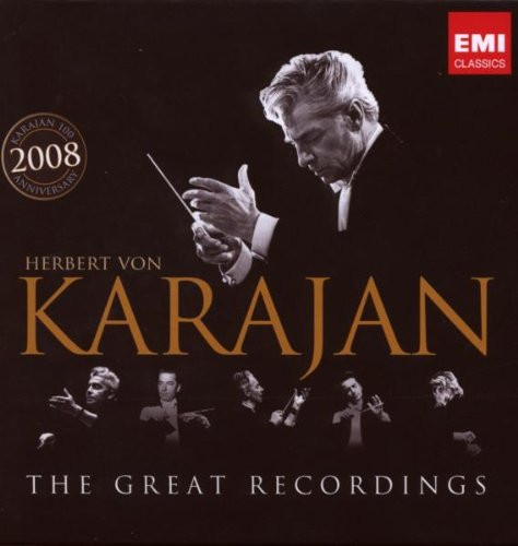 Great Recordings [Import anglais]