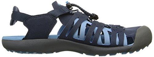 Keen Cypress Women's Sandal De Marche - SS15 *