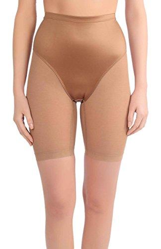 Triumph Women's Thigh Slimmer