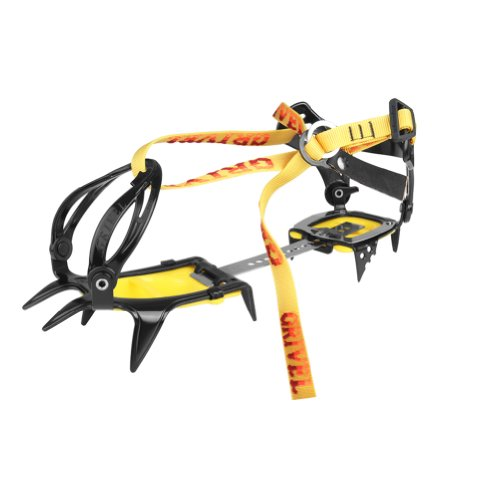 grivel-g10-crampon-new-classic-yellow-black-crampon