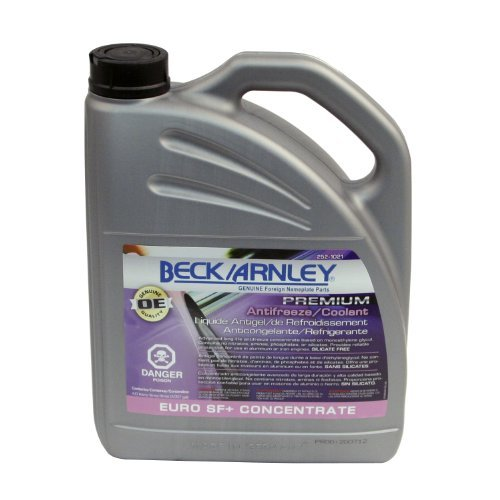 beck-arnley-252-1021-premium-antifreeze-coolant-euro-sf-concentrate-g12-g12-by-beck-arnley