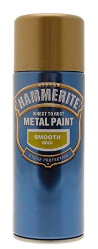 paint-hammerite-metal-liso-oro-400ml-aerosol