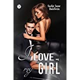 Sadie Jane Baldwin (Autore)  (9)  Acquista:   EUR 0,99