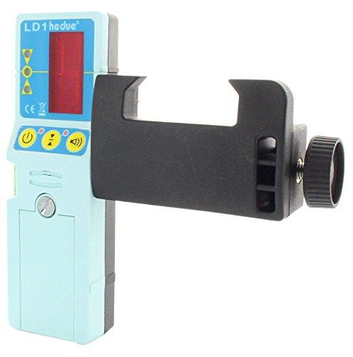 hedue-laser-empfanger-ld1-l242