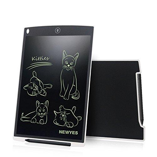 Tavoletta LCD da Disegno