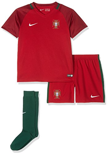 Nike FPF Lk HM Costume-Kit complet officiel