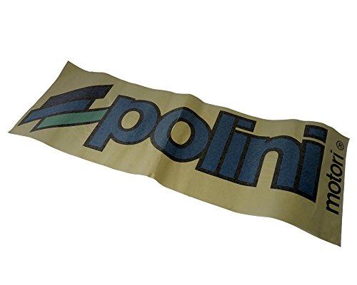 Autocollants POLINI 70 x 22 cm