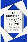 https://libros.plus/la-identidad-cultural-no-existe/