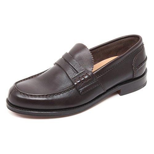 b6154-mocassino-uomo-churchs-pembrey-scarpa-marrone-loafer-shoe-man-6
