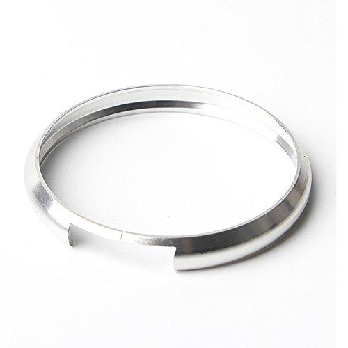 mini-cooper-trim-ring-toogoorcar-keyring-trim-ring-rim-for-bmw-mini-roadster-cooper-clubman-s-key-b-