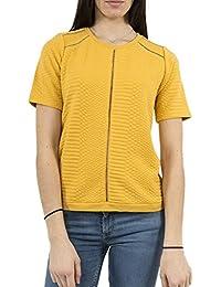 Lee Cooper Women's Sweatshirt