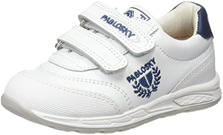 Saucony Triumph ISO 3, Zapatillas de Running para Hombre -