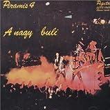 Nagy Buli by Piramis (2013-05-03)