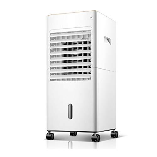 LPD- Aire acondicionado Control Remoto Inteligente