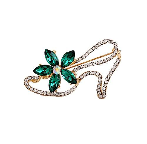 hosaire-1piece-femme-fleurs-talons-maree-broche-de-diamants-creuse-mme-briller-fille-beaux-vetements