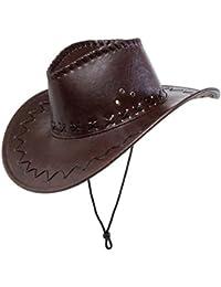 Amazonit Cappelli Da Cowboy Da Uomo