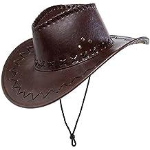 Widmann - Cappello da Cowboy,