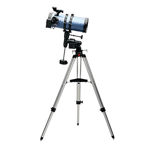 KONUS#1786 Konusmotor 130 1000 mm f/8 telescopio astronomico