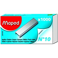Maped 324105 Agrafes