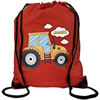 4817be66573a Amazon.co.uk  Drawstring Bags  Sports   Outdoors