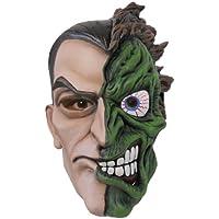 Maschera Due Facce