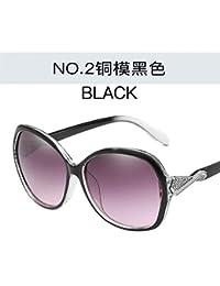 Amazon.es: con con - Gafas de sol / Gafas y accesorios: Ropa