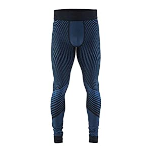 Craft Herren Active Intensity Unterhose