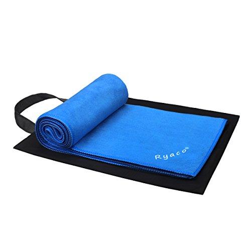 ryaco-secado-rapido-r93s-toalla-de-deporte-toalla-del-recorrido-de-microfibra-toalla-super-absorbent