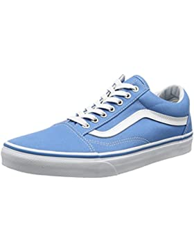 Vans Unisex-Erwachsene Ua Old Skool Sneakers