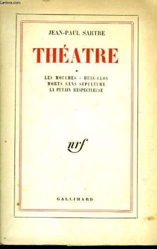 Theatre Tome 1 [Pdf/ePub] eBook